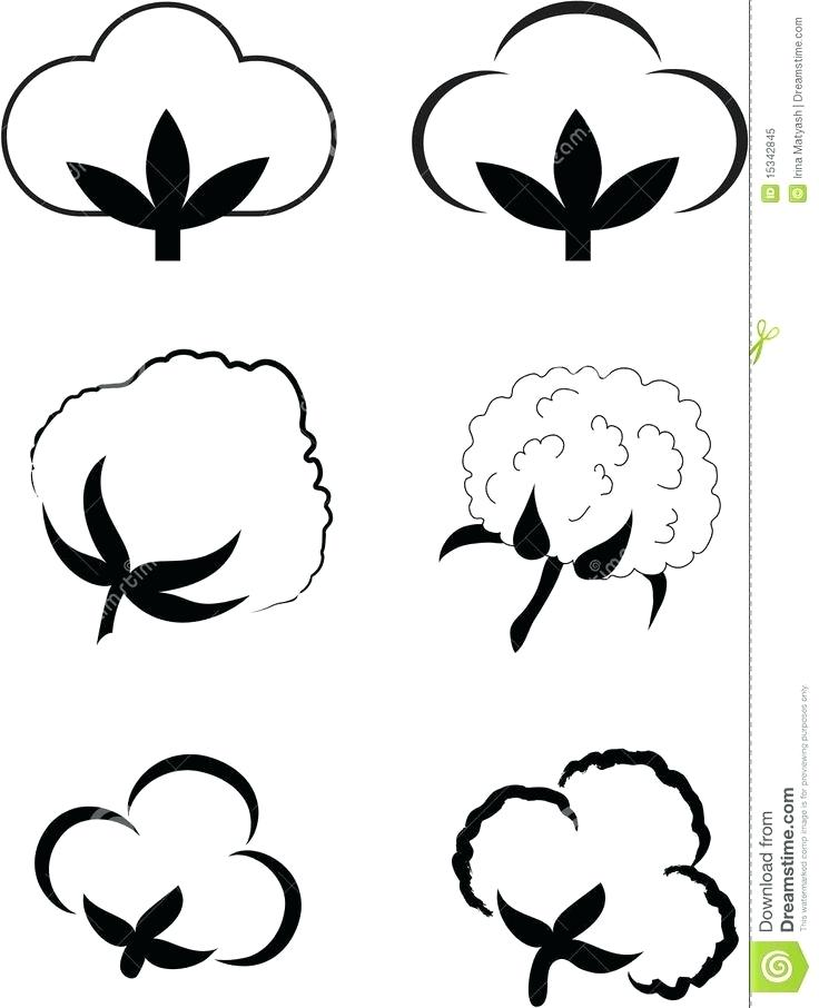 736x906 how to draw cotton cotton drawings cotton drawstring pants petite