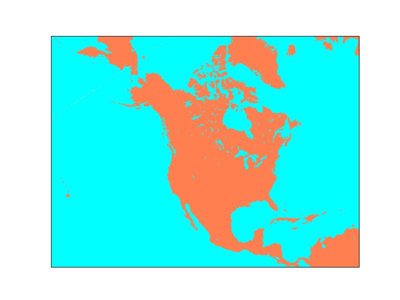 800x600 Drawing A Map Background Basemap Matplotlib Toolkit