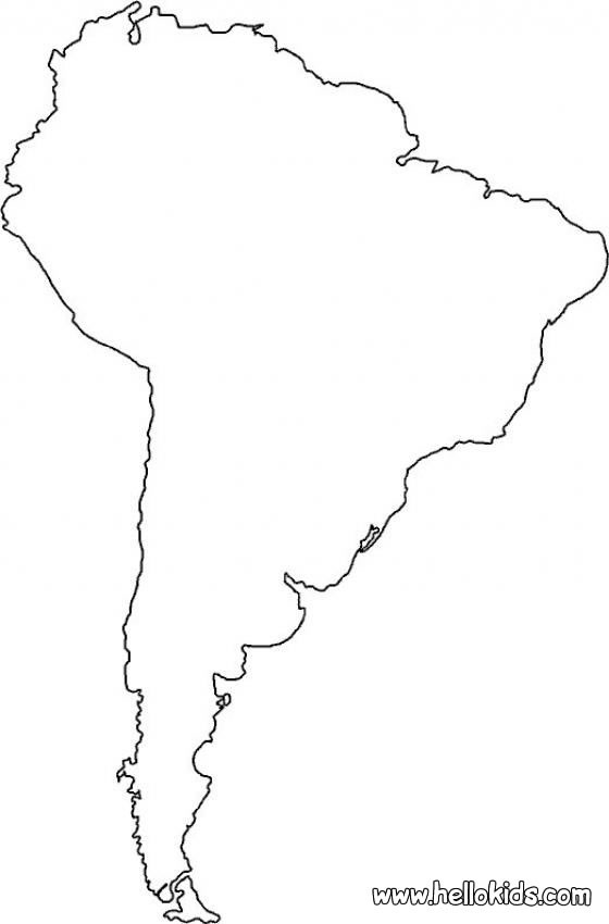 560x850 Usa Map Coloring Page, Coloring Pages United States Map