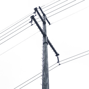 300x300 china electrical poles, china electrical poles manufacturers