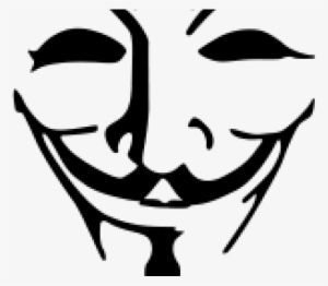 300x262 guy fawkes mask png, transparent guy fawkes mask png image free