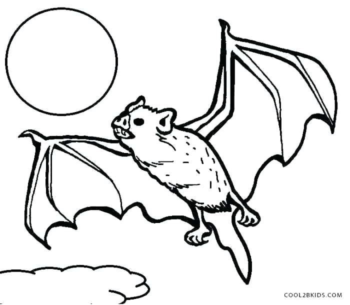 700x610 vampire coloring pages vampire knight coloring pages vampire