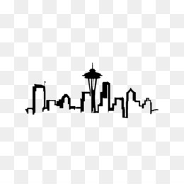 260x260 Vancouver Skyline Png And Vancouver Skyline Transparent Clipart