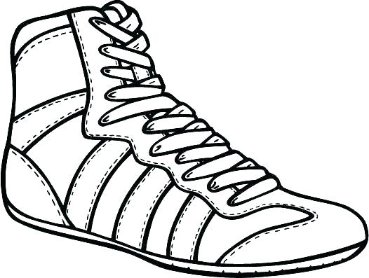 526x397 shoe print outline shoe print outline vans be able to apply your