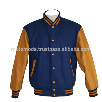 Varsity Jacket Drawing | Free download best Varsity Jacket