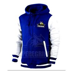 236x236 best custom varsity jackets images custom varsity jackets