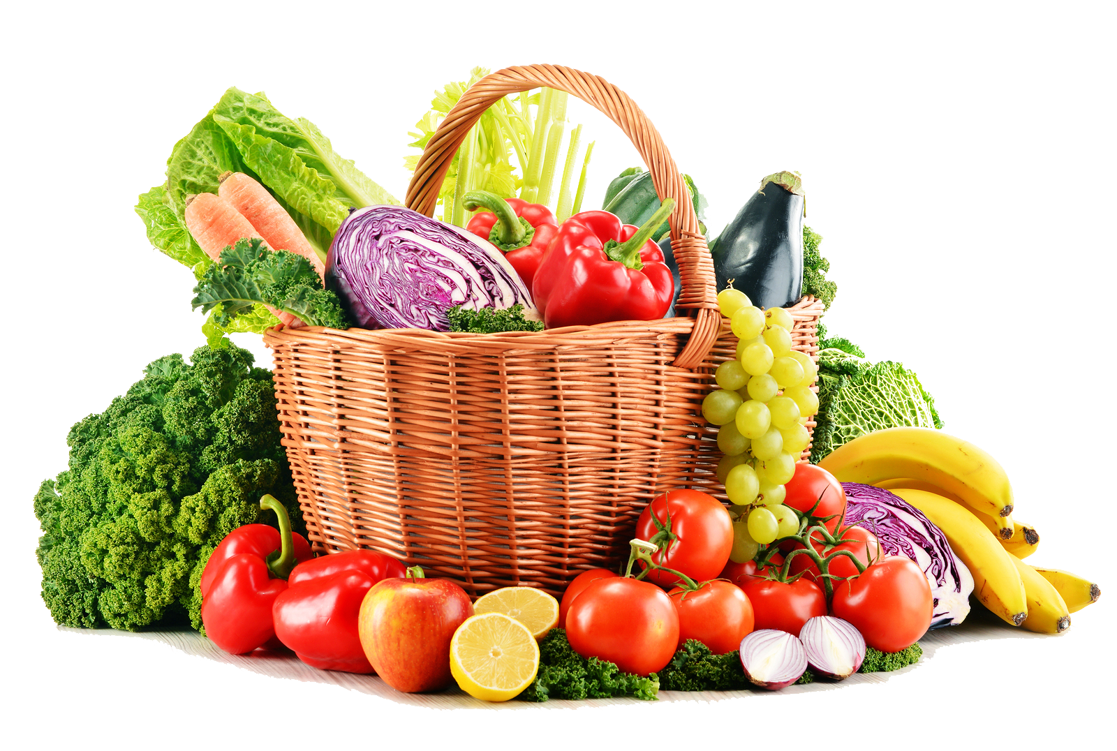 1600x1076 Drawing Vegetables Raw Vegetable Transparent Png Clipart Free