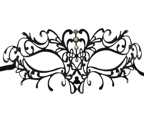 600x500 masquerade mask drawing picture masquerade masks drawings