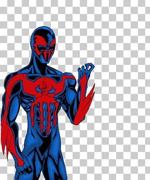 310x372 Spider Man Venom Drawing Logo Png, Clipart, Amazing Spiderman