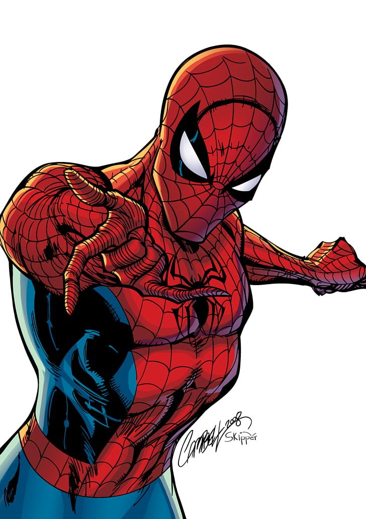 728x1032 Spider Man Venom Drawing Comic Book Sketch Png, Clipart, Amazing