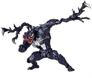 300x253 Buy Spider Man Venom Carnage Drawing Marvel,spider Man,marvel