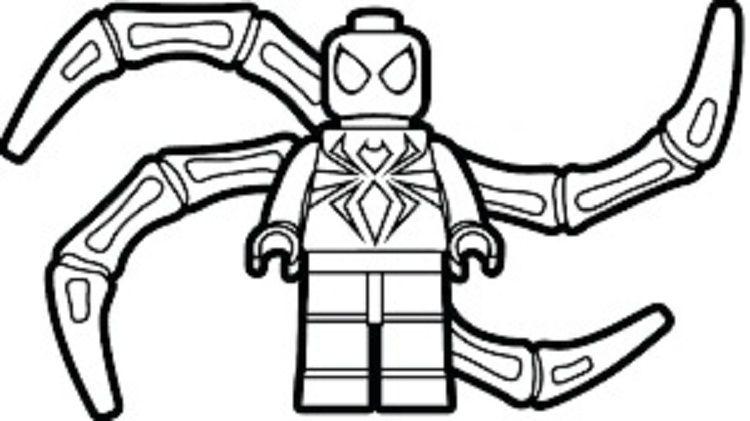 Venom Spiderman Drawing Free Download Best Venom Spiderman