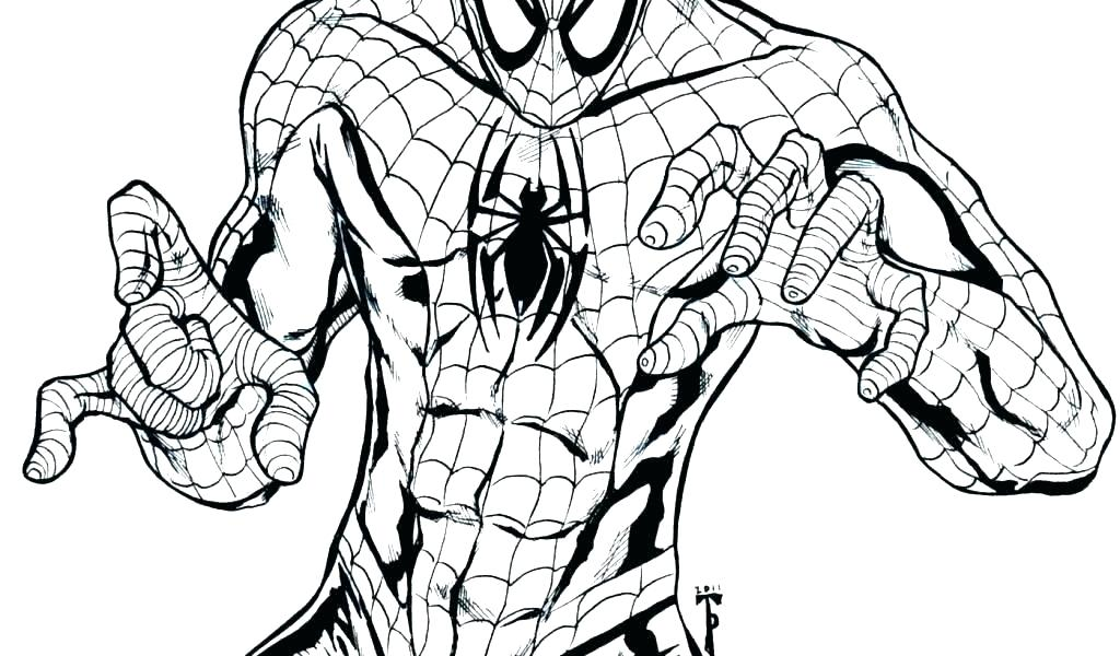 1024x600 spiderman coloring pages coloring pages venom spiderman venom