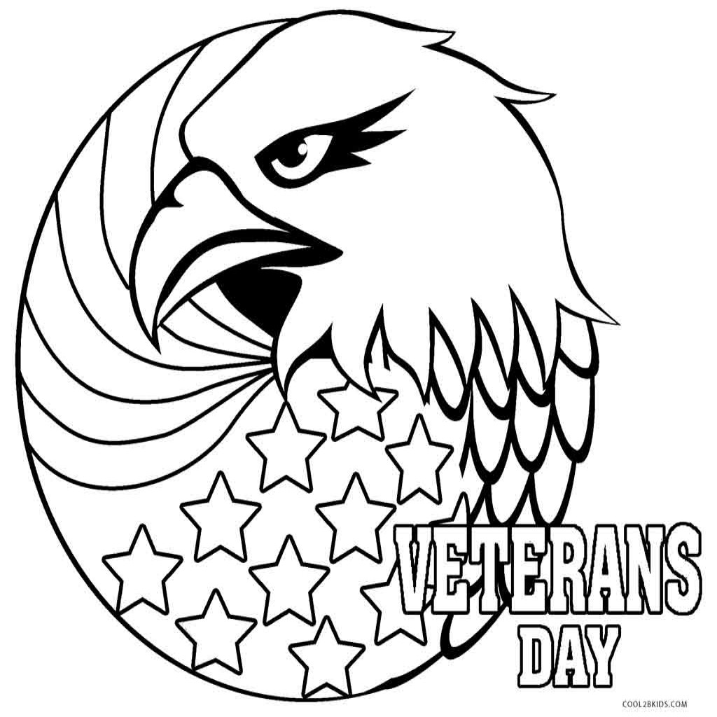1024x1024 Free Veterans Day Coloring Pages Special Color Sheets Extravagant