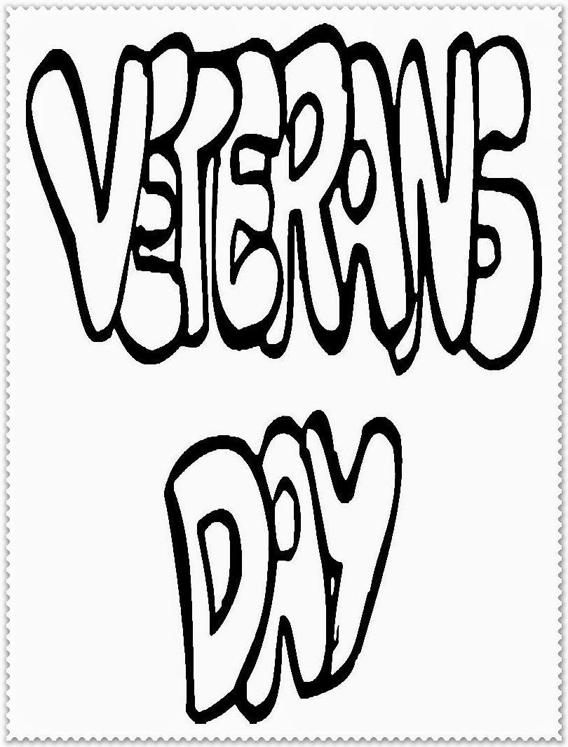 810x1066 Veterans Day Coloring Pages Beautiful Drawing Ideas For Veterans