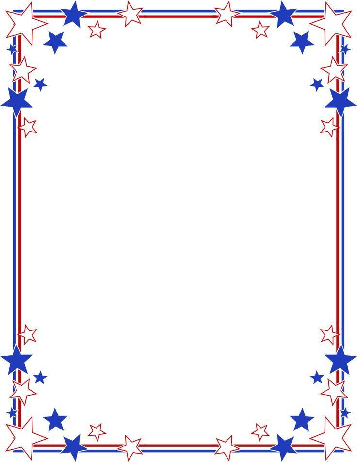 736x952 Veterans Day Drawing Ideas