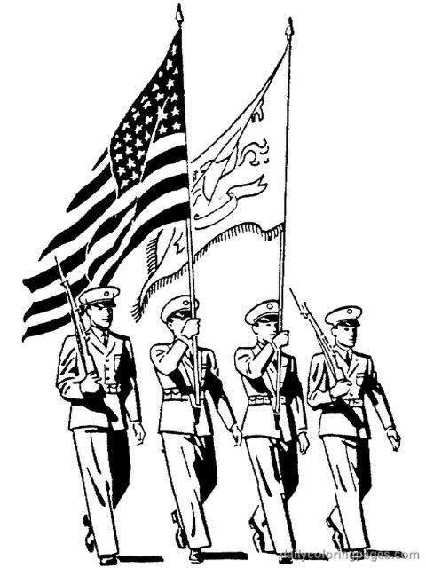 480x640 Veterans Day Gift Ideas For Veterans And Their Family Member