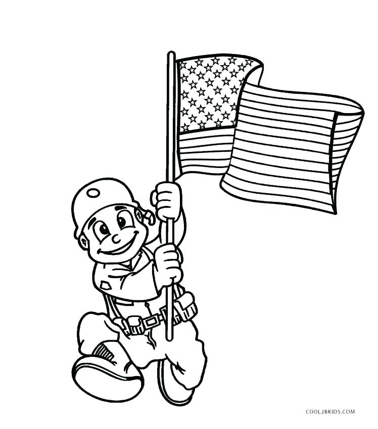 748x850 veterans day printable veterans day printable coloring pages