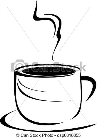 330x470 cup of hot tea illustrations and clipart cup of hot tea