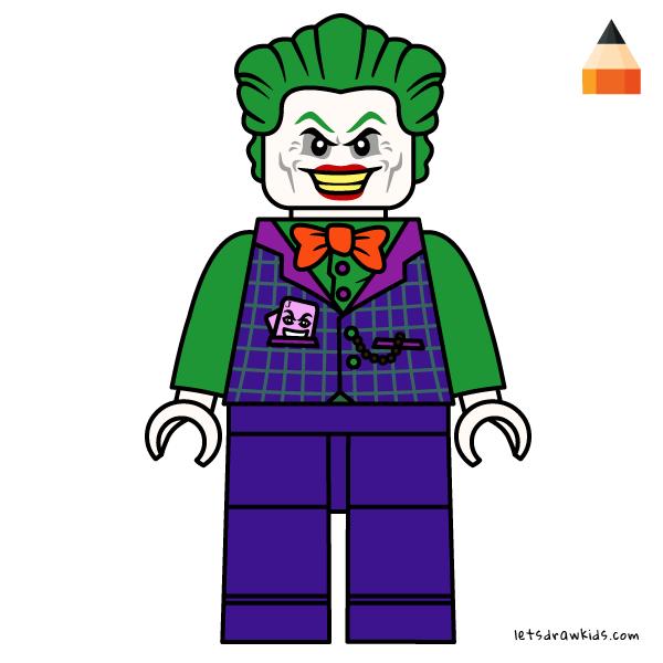 600x600 super villains dc drawing lego lego games dc lego