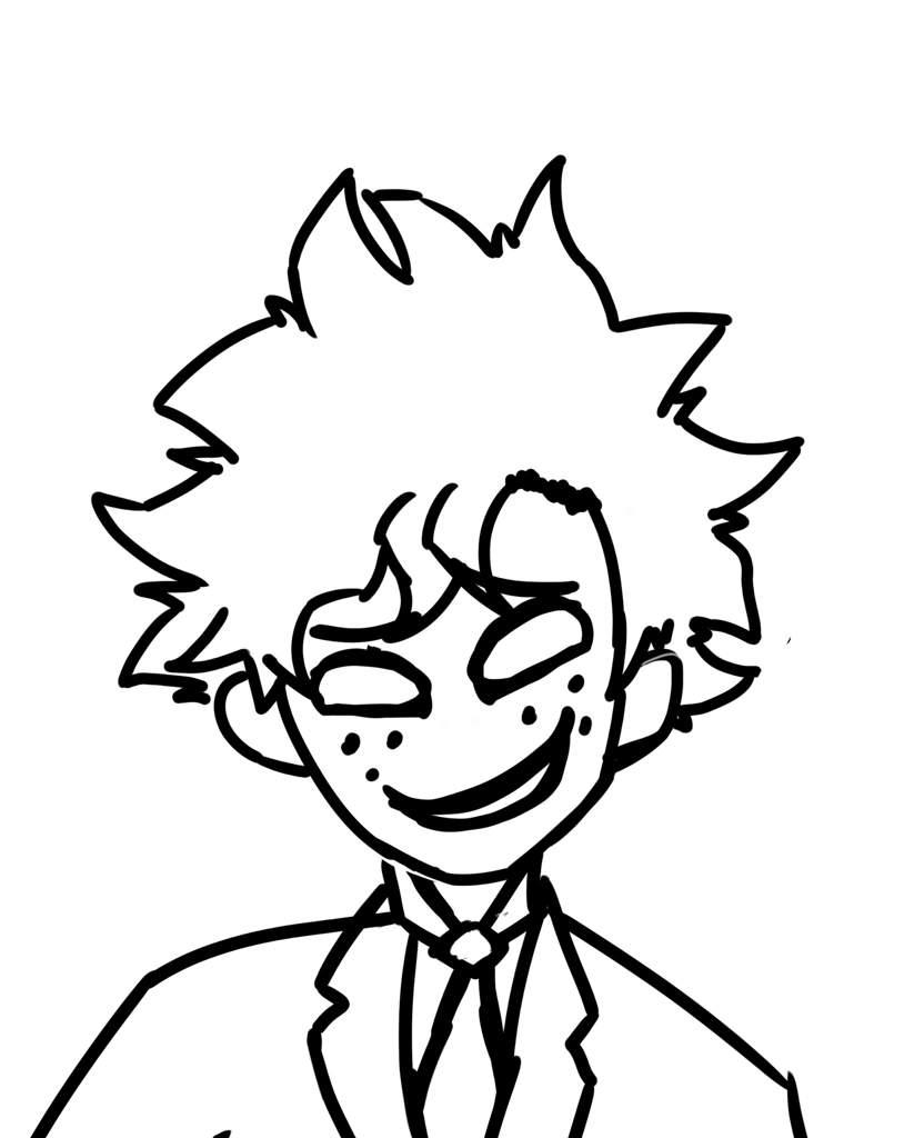 814x1024 Villain Izuku Au Drawing My Hero Academia Amino