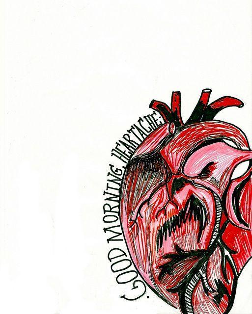513x640 heartache vintage anatomy art anatomy art, heart anatomy, anatomy