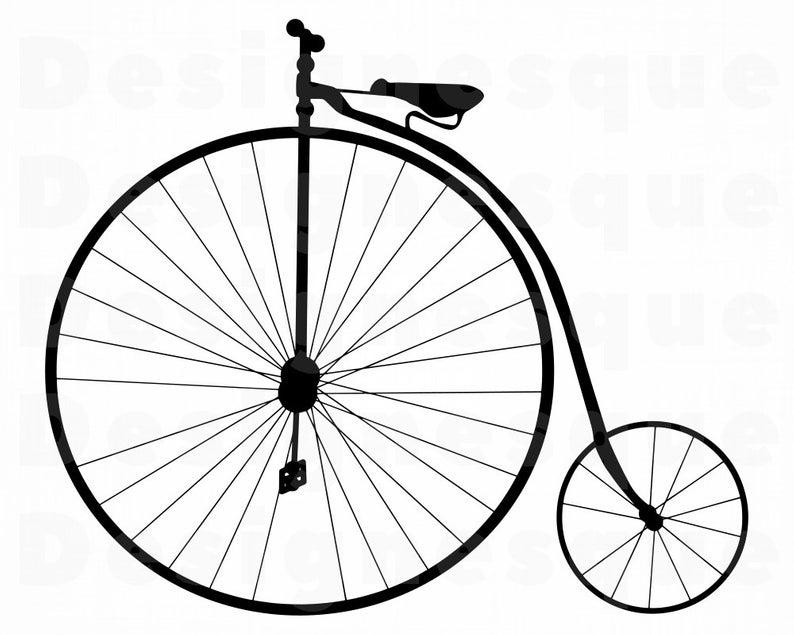 794x635 vintage bicycle bicycle vintage bicycle clipart etsy