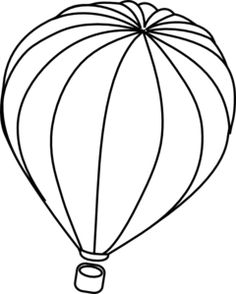 236x294 Best Hot Air Balloons Images Hot Air Balloon, Hot Air