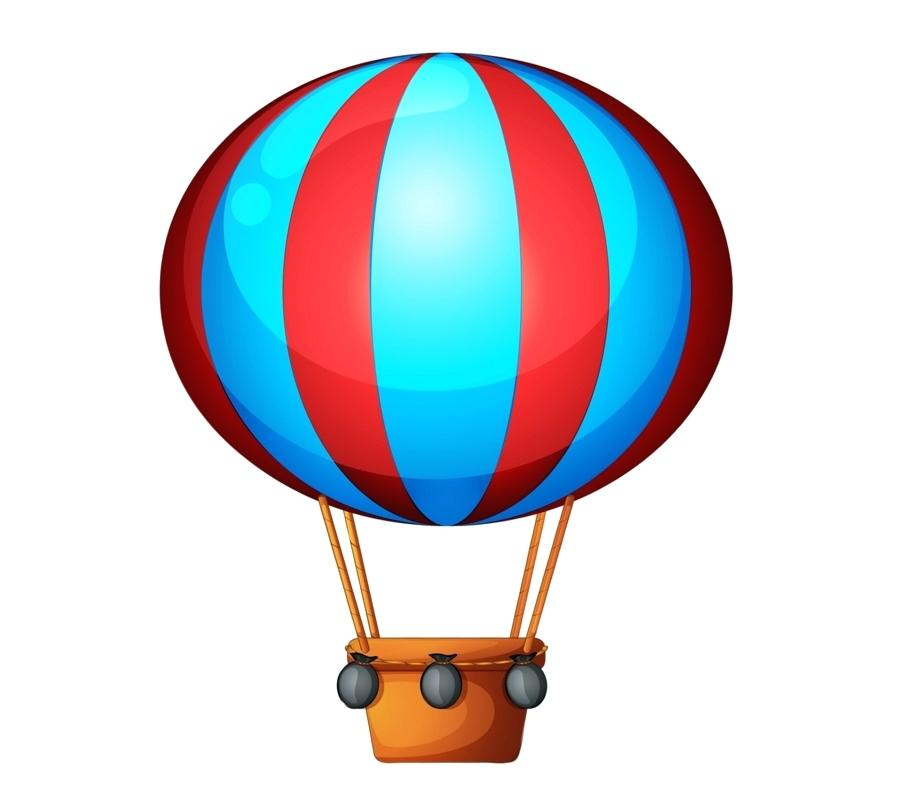 900x800 Hot Air Balloons Drawing Drawn Hot Air Balloon Minimalist Hot Air