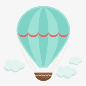 300x300 Air Balloon Png Images Png Cliparts Free Download On Seekpng
