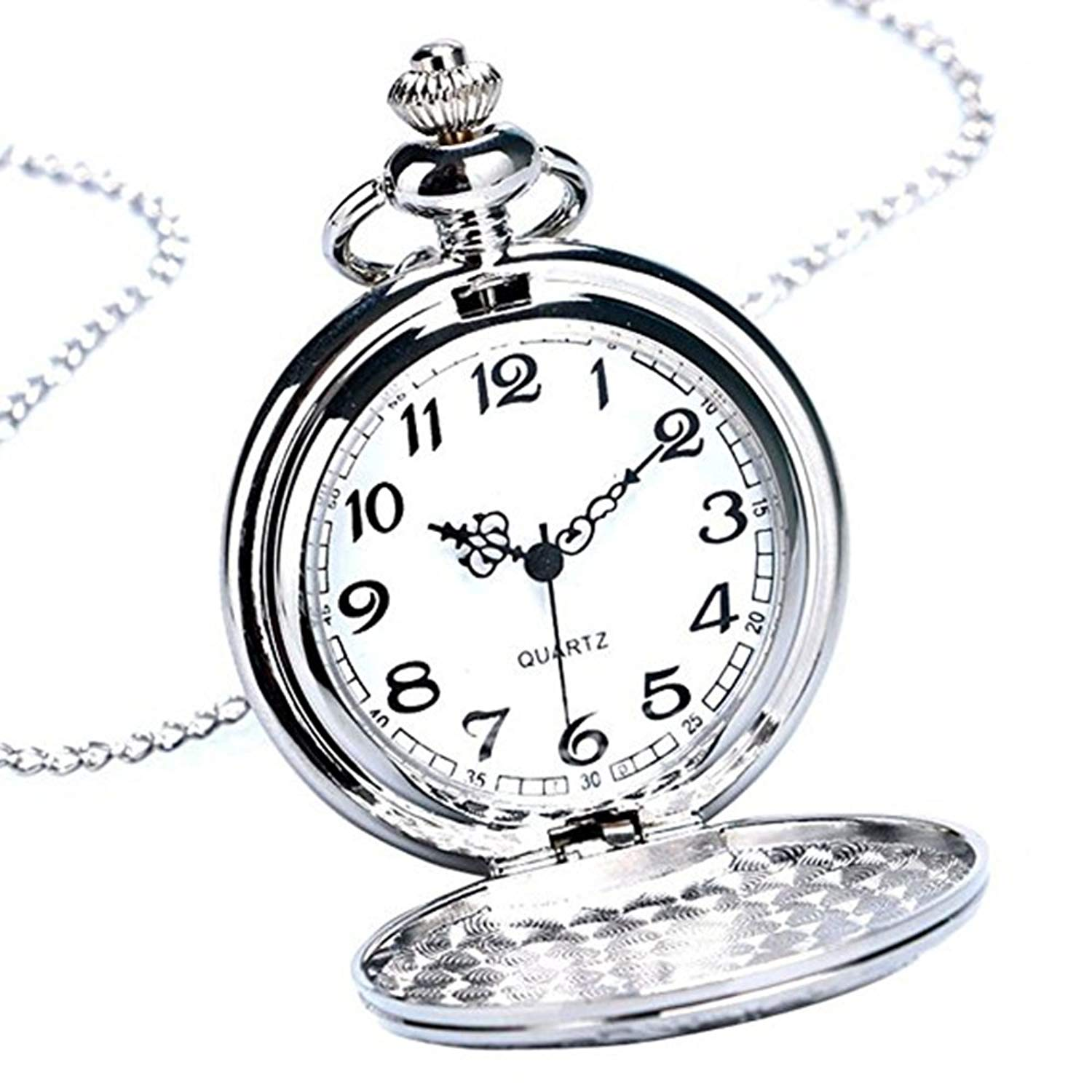 1500x1500 cheap pocket watch fob chain, find pocket watch fob chain deals