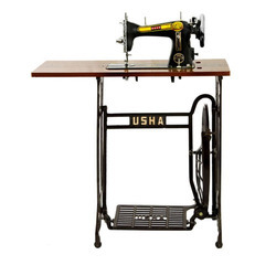 250x250 foot pedal sewing machine