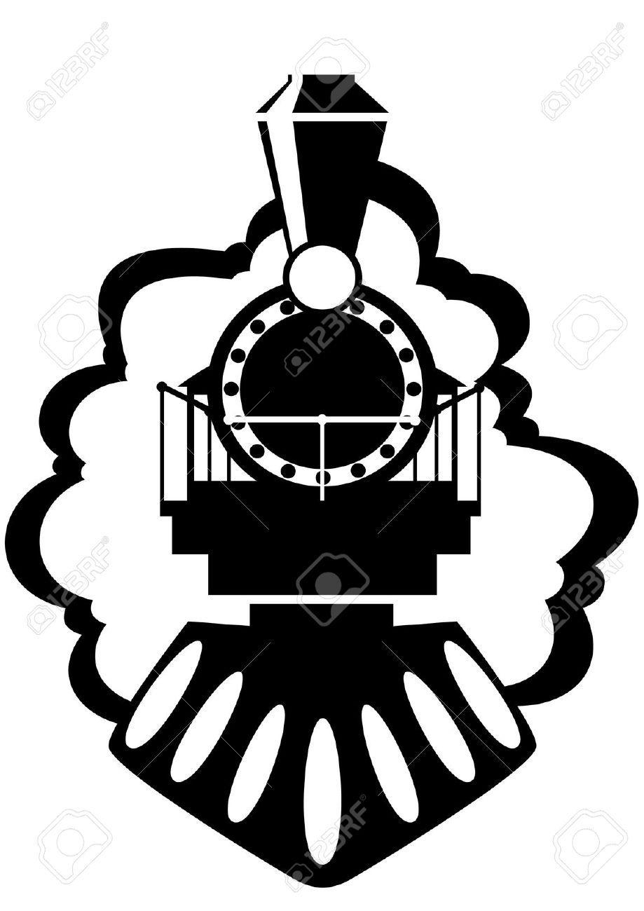 919x1300 stock photo design train vector, train clipart, train illustration