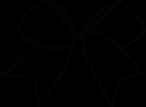 Violin Bow Drawing