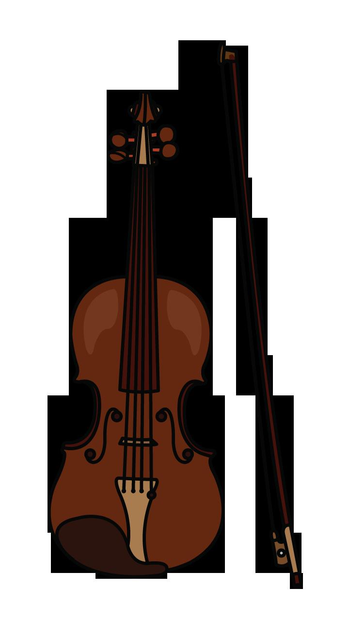 Violin Pencil Drawing | Free download best Violin Pencil Drawing on