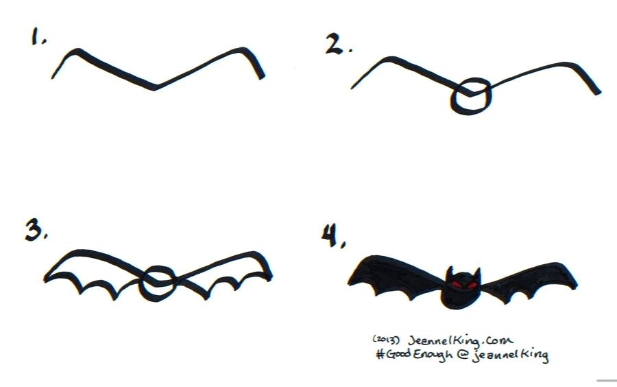 900x564 bat images to draw drawn bat drawing bat pencil drawing images