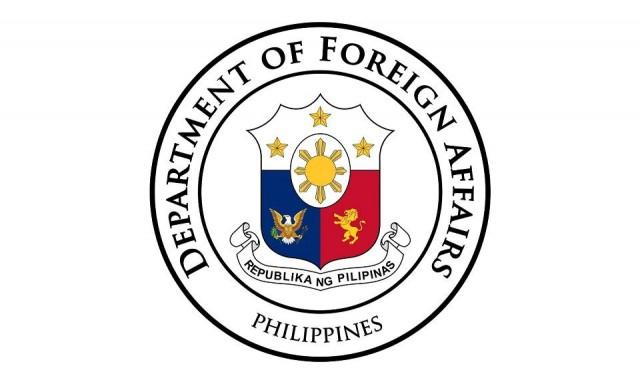 640x378 dfa to work with us on removal of phl eligibility from work visas