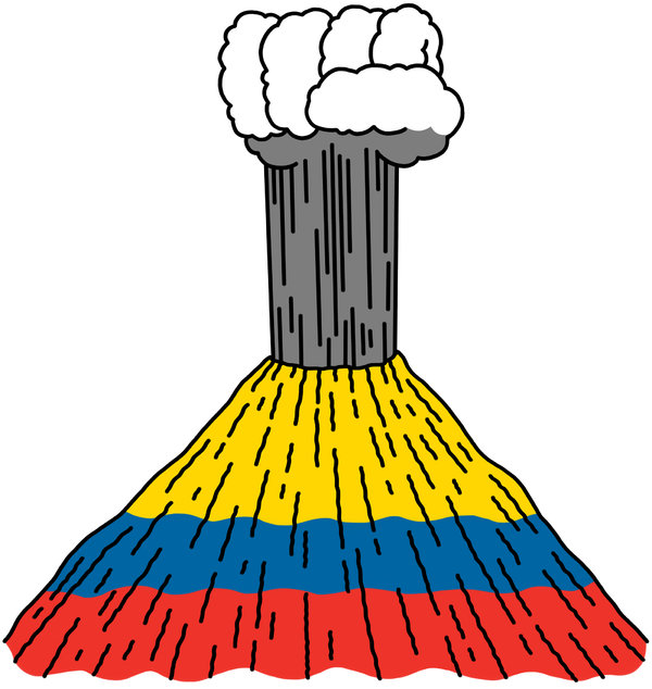 600x634 opinion ecuador's political eruption