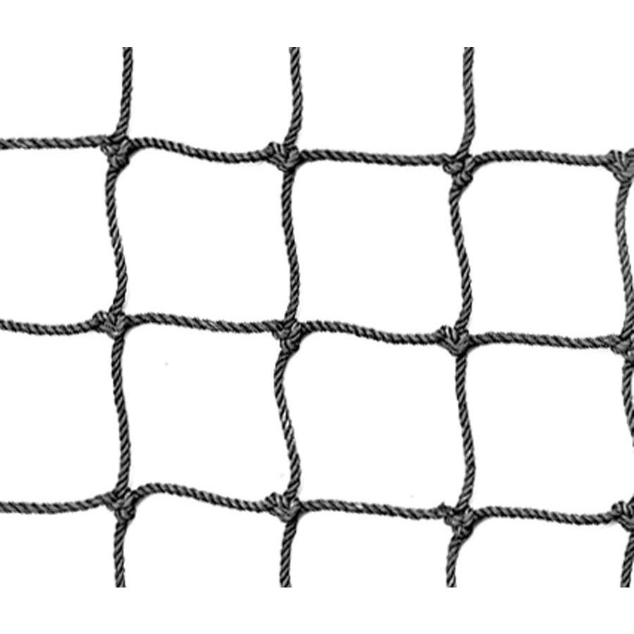 900x900 volleyball barrier netting volleyball backstop net volleyball