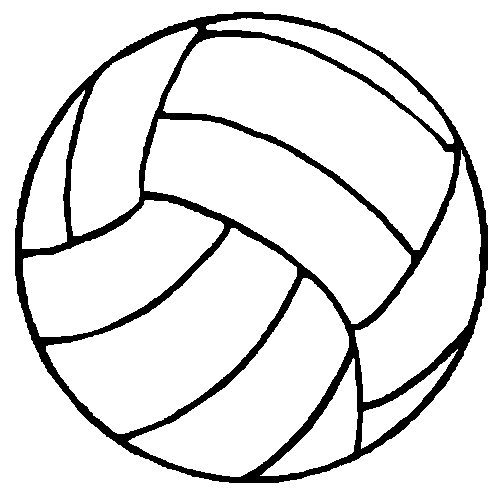 500x500 volleyball basics volleyball indoor and beach volleyball