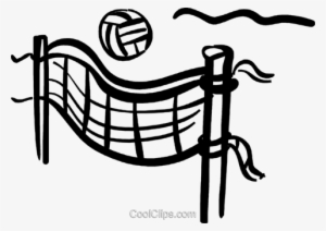 300x212 volleyball net png, free hd volleyball net transparent image
