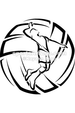 250x375 volleyball male accent volleyball designs volleyball