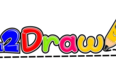 400x260 Learn How To Draw Aquatic Animals