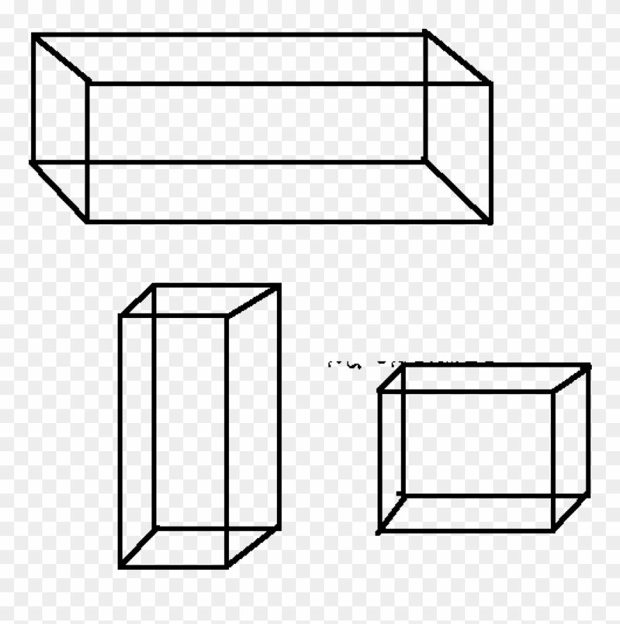 880x885 Shapes