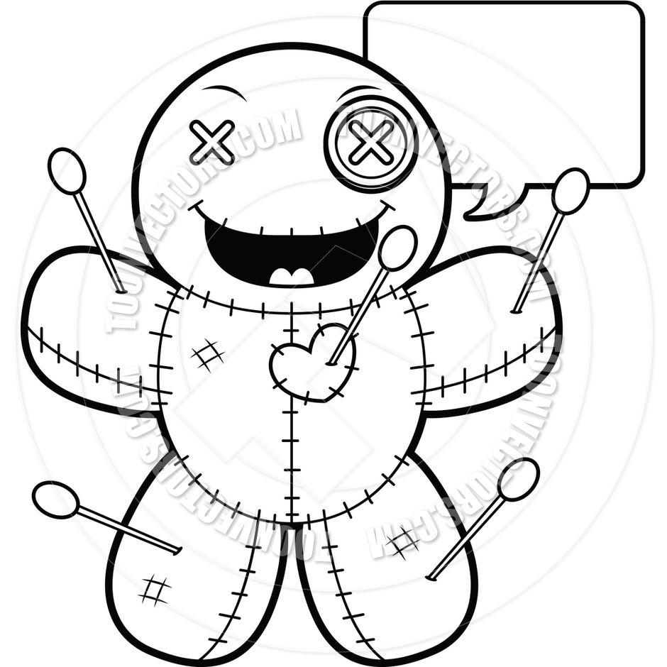 940x940 voodoo doll voodoo in voodoo dolls, voodoo doll tattoo