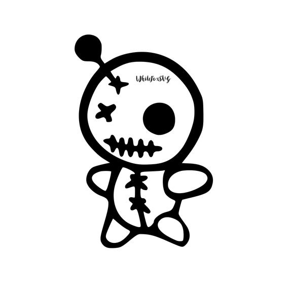 570x570 voodoo doll voo doo doll halloween curse under etsy