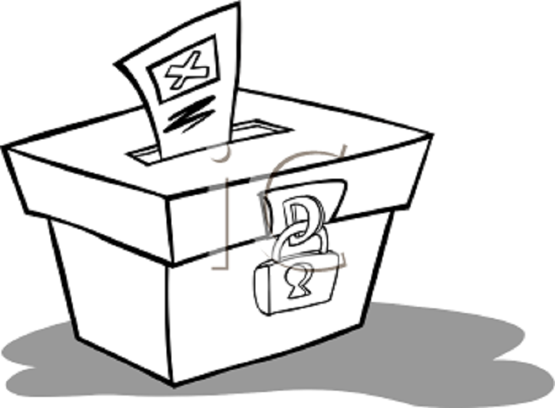 800x589 drawing box ballot for free download