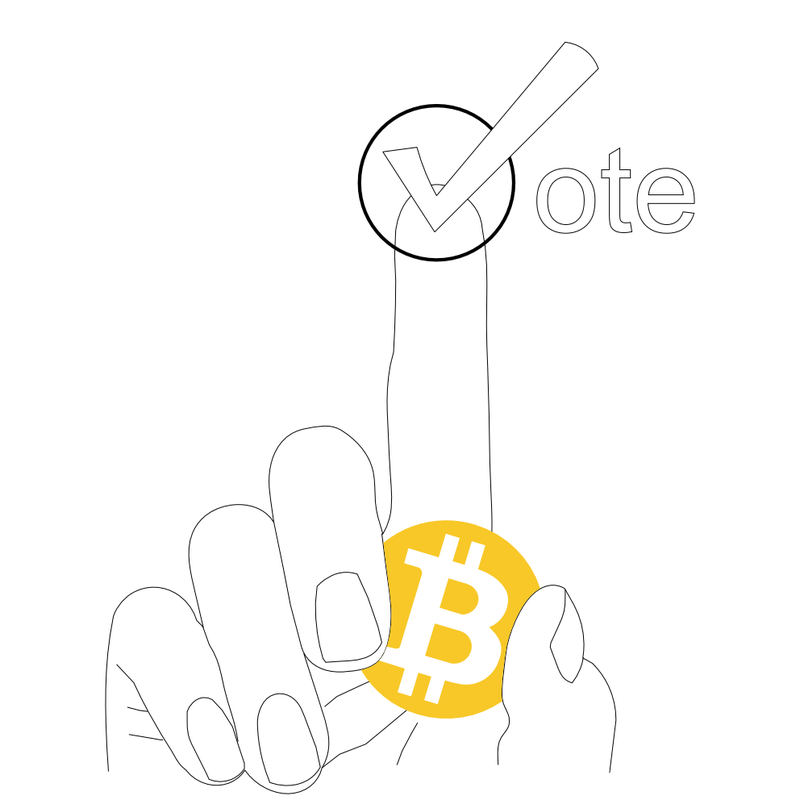 800x800 agora voting proposes a bitcoin based voting system bitcoin magazine
