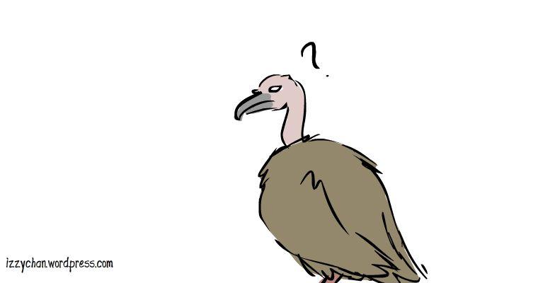 760x400 Vulture