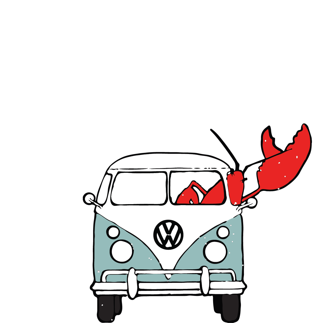 1315x1288 the maine photo booth bus co vintage photo booth charm in a vw bus